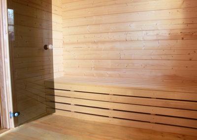 sauna581