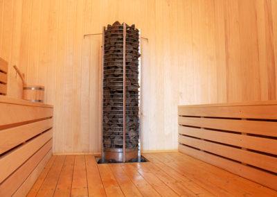 sauna584