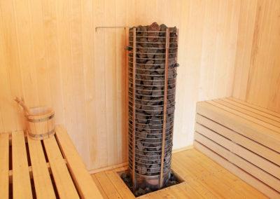 sauna586